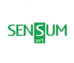 logo-sensum-art