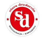 logo-stara-drukarnia