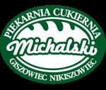 michalski-logo